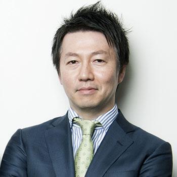取締役(社外) 倉林 陽