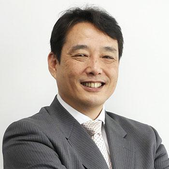 取締役(社外)宗像 淳