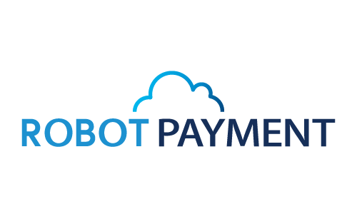 株式会社ROBOT PAYMENT | toBeマーケティング株式会社