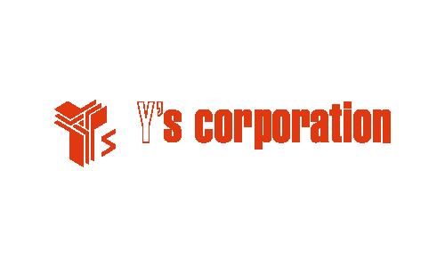 株式会社ワイズコーポレーション