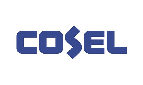 コーセル株式会社