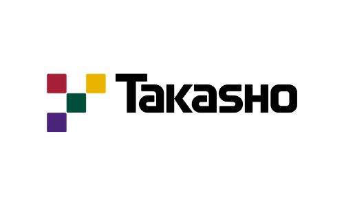 株式会社タカショー