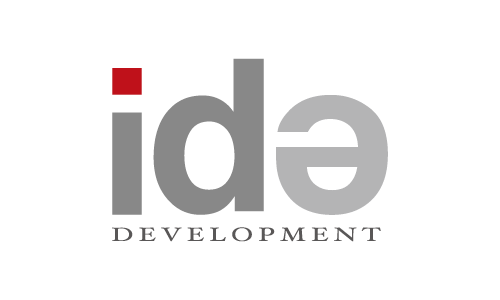 IDEA DEVELOPMENT株式会社