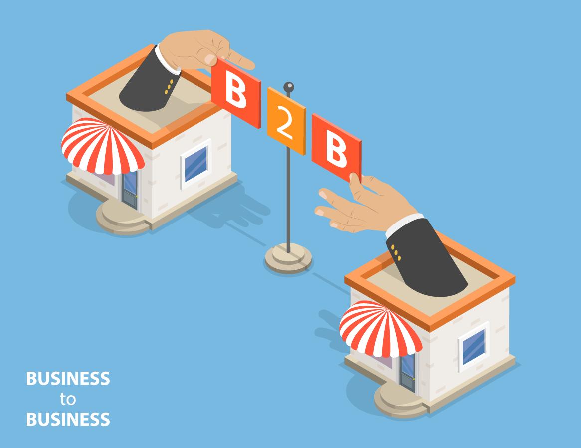 今すぐチェック!BtoBマーケティング成熟度レベル診断