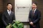 Pardot導入事例「株式会社メガジェンジャパン」を公開しました。