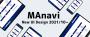 Salesforce Pardotの運用定着化を促進するオンライン支援サービス「MAnavi」リニューアルのお知らせ