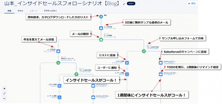 Blog画像3.png