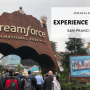 Dreamforce2018レポート