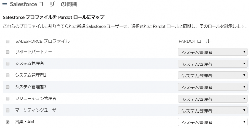 pi__Pardot   Salesforce (1).png