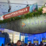 Dreamforce2019 と Salesforce Analytics - EA・Datorama・Tableau -