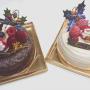 クリスマスMAnaviキャンプ開催レポ&お客様の声!
