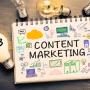 【コンテンツマーケティングを成功させるノウハウVol.3】SEOの基礎知識からオウンドメディア制作における注意点やポイント