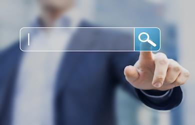 SEO対策 Google Search console 活用のポイント