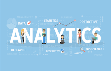 Google Analytics(GA)で改善ポイントを見つける方法