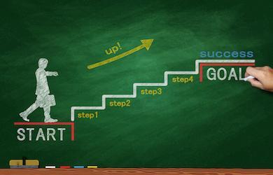 Pardot活用の為の施策立案 ~効果創出のための戦略策定~