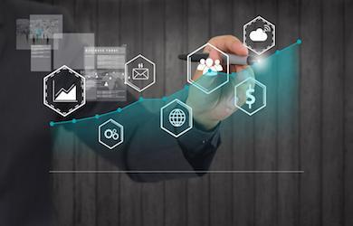 始めようB2B Marketing Analytics