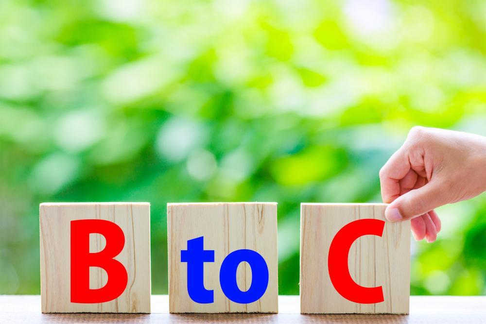 事例でよく分かる!BtoC向けマーケティングオートメーションの活用方法
