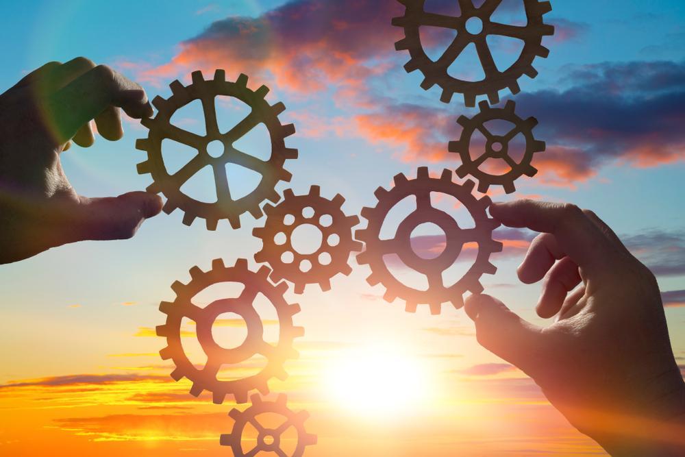 他のツールと連携することによってさらに活用できるマーケティングオートメーション