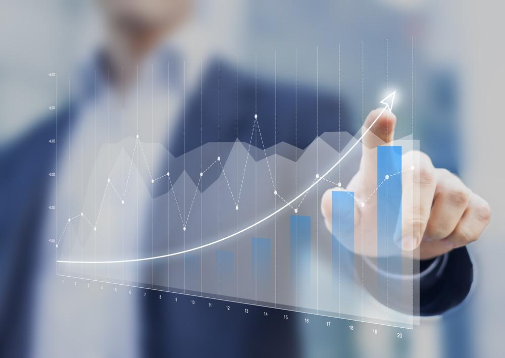 マーケティングオートメーションの市場動向と企業の導入実態まとめ
