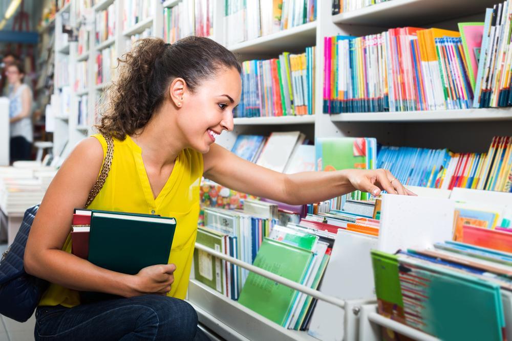 マーケティングオートメーションを理解するためのおすすめ書籍