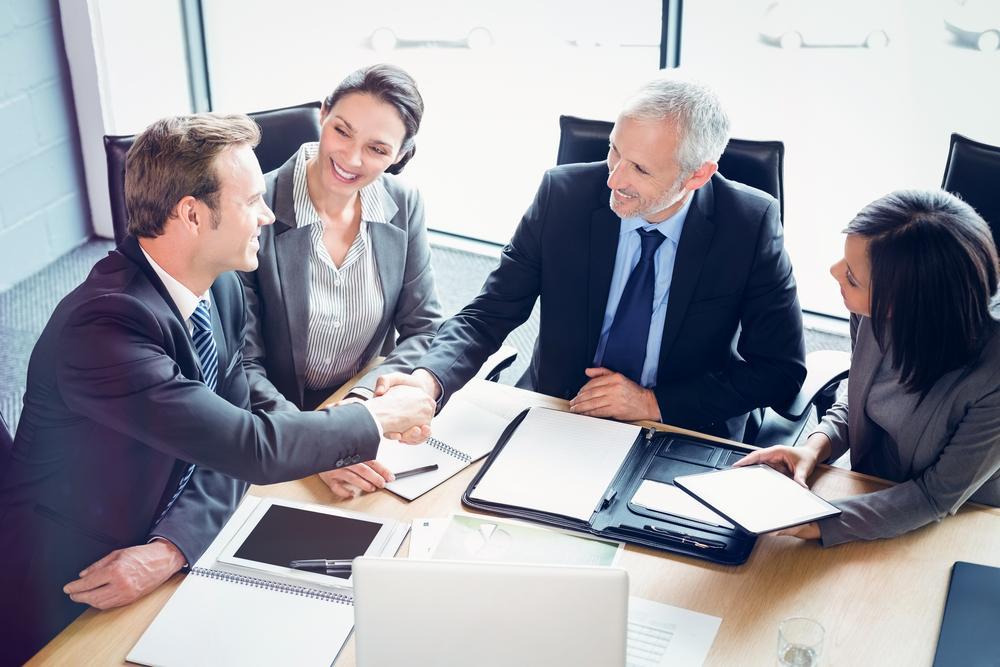 中小企業がマーケティングオートメーションを導入するメリット4つ