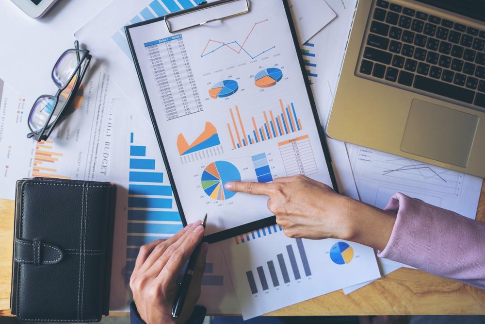 マーケティングオートメーションのレポートの見方は?ベストな活用方法を理解しよう