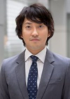 講師_金井さん.png