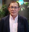 講師_松村さん.pngのサムネイル画像