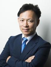 profile_koike.jpgのサムネイル画像