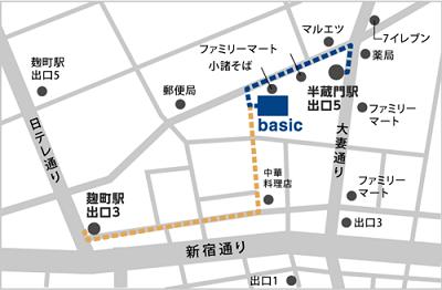 ベーシック_簡易地図.png