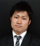 永田さんプロフィール写真.jpg