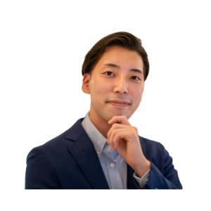 【左バー】講師紹介.png