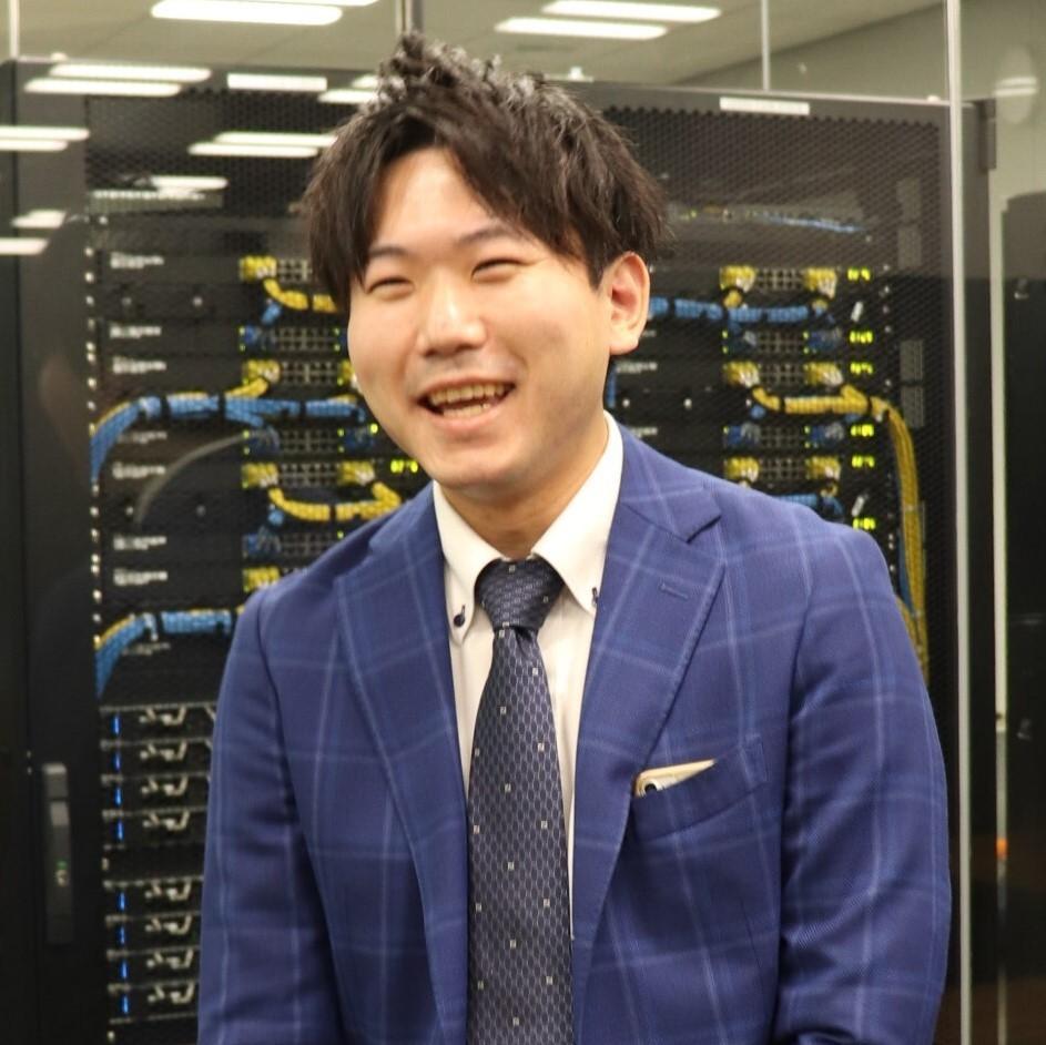【マーケ】20210824_菊地様.jpg