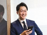 山本さん顔写真.JPG