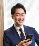 山本さん.jpg