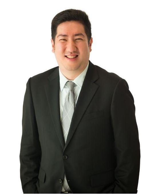 小川卓(株式会社HAPPY ANALYTICS 代表取締役社長)